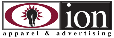 Ion Advertising Specialties
